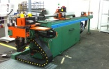 BEND MASTER MRV 30 IMS
